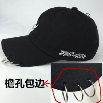 Cek Harga Baru Phantom Topi Sulap Model Sama Topi Gentleman Wol Atas ... bb40ae45ac