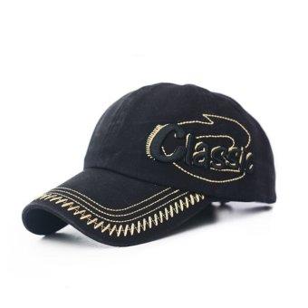 penegakan hukum polisi kostum bola Baseball Cap topi pelindung. Source ·  Fashion Musim Semi Topi 3185c232a4