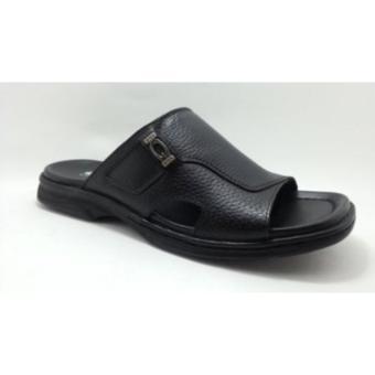 Cek Harga Baru Gats Shoes Sepatu Kulit Pria Hk 0002 Tan Terkini ... 9f8fc71e7f