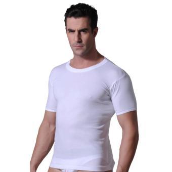 Jual Gt Man Singlet Pria 3 Pcs Harga Spesifikasi - Bandingkan Harga ... 2d1d98bb38