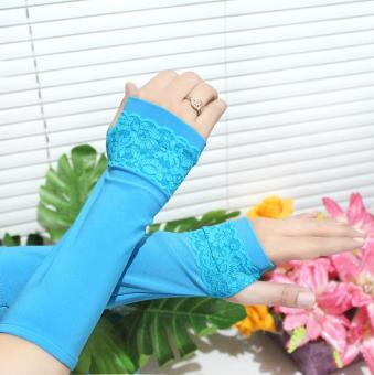 HANDSOCK RENDA GARIS