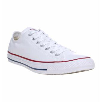 Harga Sneaker All star ct ox - white