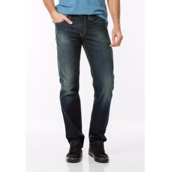 Harga Levi's 511 Slim Fit - Rabbit Hole