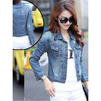 Harga Jacket Vita Dark New