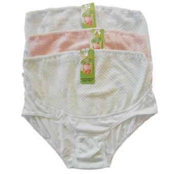 Home Lydyly Aldhino Collection Body Presskorset Wanita Jg07 Hitam Page 3 Agree Celana .