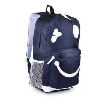 kulit luar ruangan Ransel Tas Sekolah tas travel dengan. Source · Java .