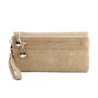 Dompet Tas Tangan Perubahan. Source · Amart Women Clutch Bag Leather Long .
