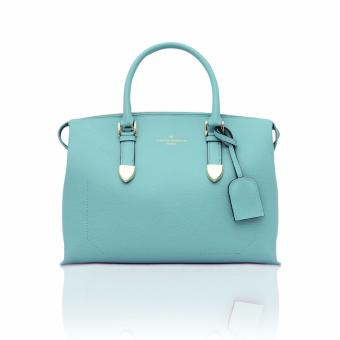 Harga Pommkorea Tas Wanita / Women bag / Polmang / PoMM Korea / Korean Style / Fashion / Green