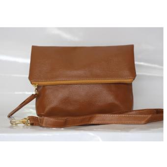 Harga bend brown