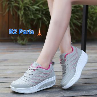 R2 Sepatu Sandal Shawn Abu Daftar Update Harga Terbaru Indonesia Source R2  Sepatu . a032b87820