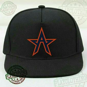 Harga Topi Snapback All Star Playclotink