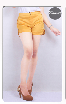 Harga kyoko fashion hp next-(yellow)