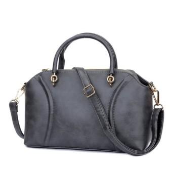 R3 Sling Bag Pouch Dompet 4in1 Dipi Coklat Daftar Harga Terbaru Source · ISur Shop Online Shopping marketplace Source KGS Tas Kerja Wanita Curve Handbag Abu ...
