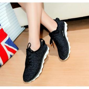 ... Arlaine Tifolia Sneaker Shoes Abu