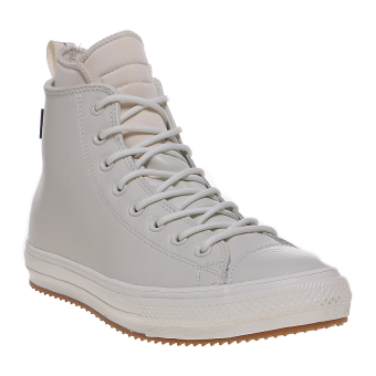 Harga Converse Chuck Taylor All Star II Boot Shoes - White