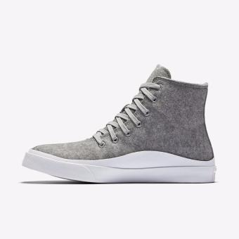 Harga Converse All Star Quantum Hi - Grey