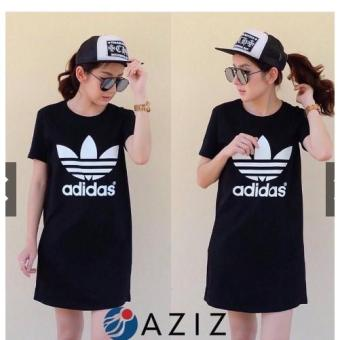 Harga Dress Adidas
