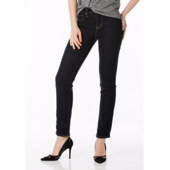 Harga Levi's 312 Shapping Slim - Darkest Sky