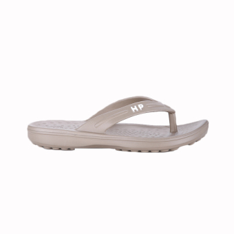 Harga Hush Puppies Sandal Pria Rubber Timmo - Taupe