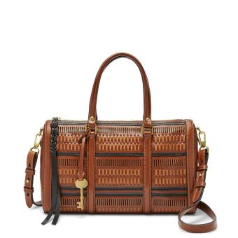 Harga Fossil Kendall Satchel ZB7105P