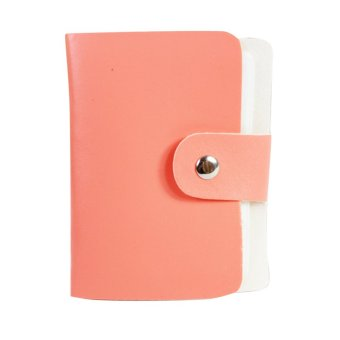 Fang Fang Soft Felt Credit Id Business Card Holder Dark Grey Source · Fang Fang Fashion
