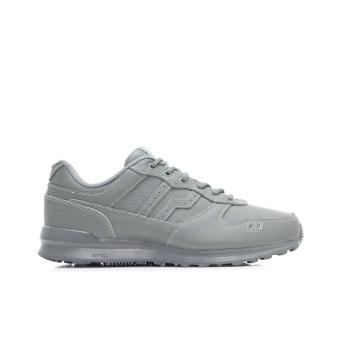 Harga Piero Jogger Lux Leather - Moon Mist