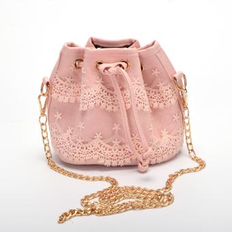 ... Womens Handbag Chain Bag Shoulder Bag Pink. Womens Handbag Chain Bag Shoulder Bag Pink. Bellezza 61509 01 Handbag Red Buy 1 Get 1 Free ...