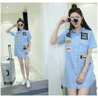 Buy Maroon silk plain stitched readymade blouse Online Source · 369 Blouse Hand Biru Muda Daftar Harga
