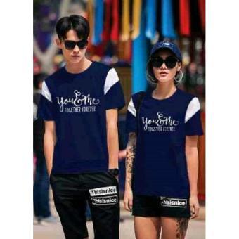 Harga baju kapel online dating 5