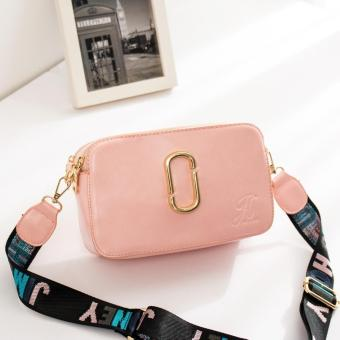Jims Honey - Best Seller Sling Bag - Taylor Bag (Pink)