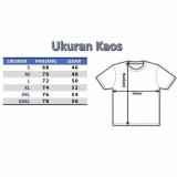Review Kaos Distro Kaos 3d Kaos Pria Kaos Keren Unik Six Pack Body
