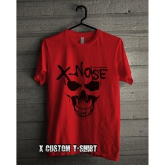 Fitur Kaos Uniqlo X Kaws X Sesame Street T Shirt Black Size M ... fa15a12407