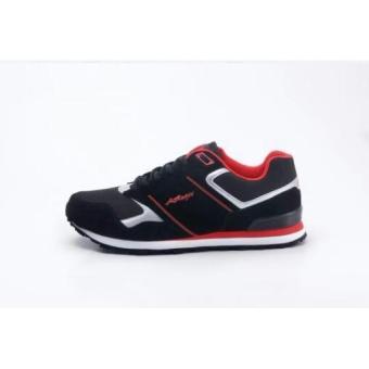 Kasogi - sepatu thomas - sepatu sneakers - sepatu pria - sepatu dewasa - sepatu  wanita 51b24ffd4f