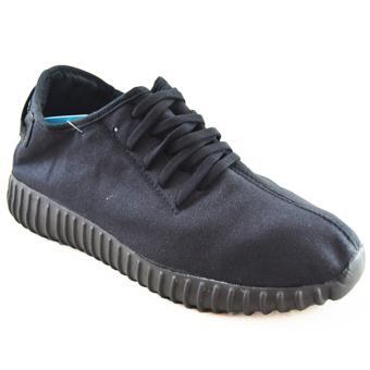 Bandingkan Toko Koketo Zis 13 Sepatu Sneakers Pria harga baru - Hanya  Rp72.414 ff6e06cb16