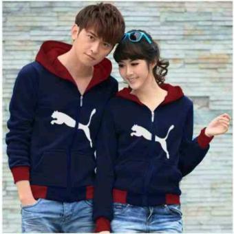 legiONshop-Jaket pasangan | baju pasangan | jaket pria dan wanita | jaket kembar |