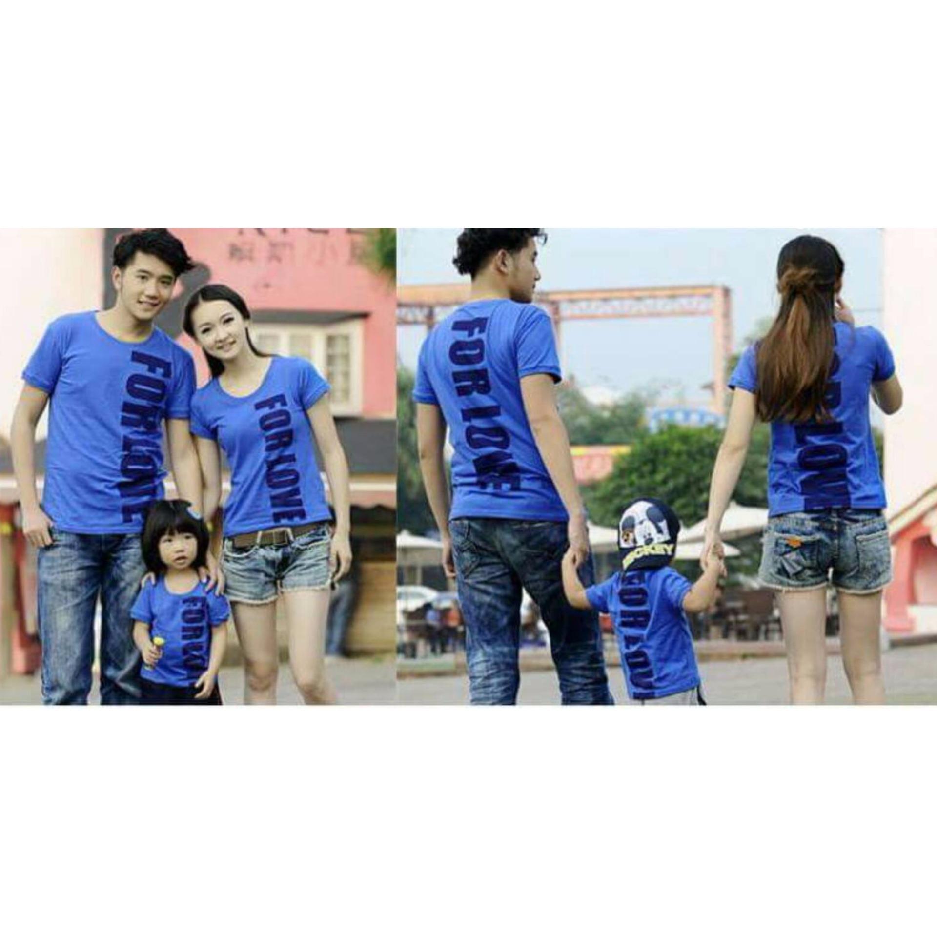 Couple Store Cs Kaos Keluargat Shirt Family Ayah Bunda Anak Minion Source · Anak Ayah Bunda. Source · Shock Price legiONshop-Kaos keluarga/T-shirt Family ...