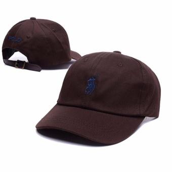1fc9a9596 Update Baseball Cap Polo Cap Dad Hat Topi Wadezig Original Updated ...