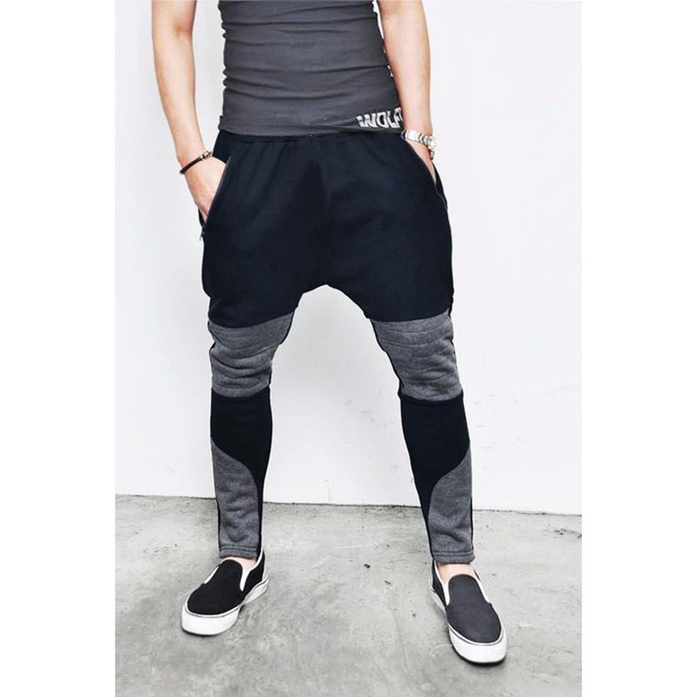 joger celana training panjang joger panjang running model