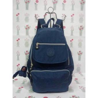 Fitur New Koleksi Terbaru Tas Kipling 2287 Travel Bag Super Dan ... f03f5ce65c