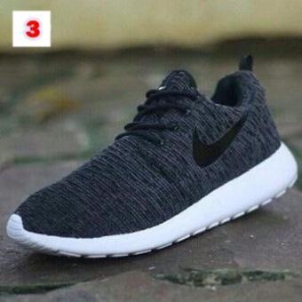 Cek Harga Baru Sepatu Sneakers Nike Man Up Tempo Terkini - Situs ... a58dd520b4