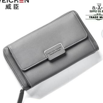 NOOGAA - DOMPET QUEEN LIMITED PLUS TALI PANJANG