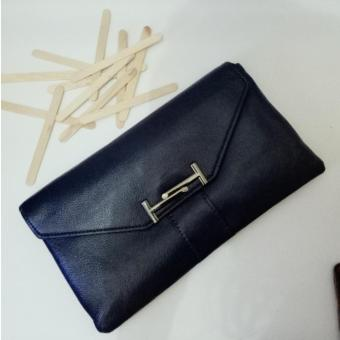 NOOGAA - Elegan Clutch Herioes
