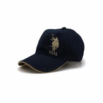 Ormano Topi Baseball Snapback Hip Hop Nypd Cap Biru Abu - Referensi ... 8e79663dd6