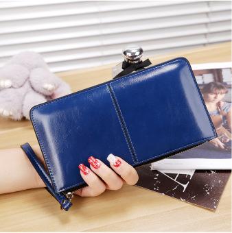 Perempuan versi Jepang dan Korea dari kapasitas tinggi multi-fungsi baru tas tangan wanita tas