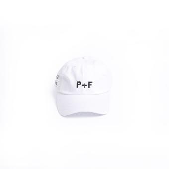 PG laki-laki hip-hop hip-hop topi topi gaya yang sama (