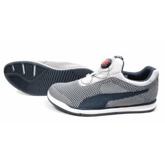 Puma Sepatu Running Xt1 Abu - Daftar Harga Terbaru   Terlengkap ... b5b1df7a15