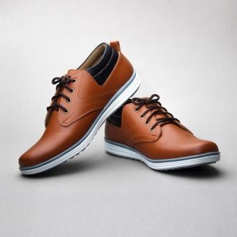 Salvo   fashion pria   sepatu   sepatu pria   flat shoes   flatshoes    sepatu dd5ad87670