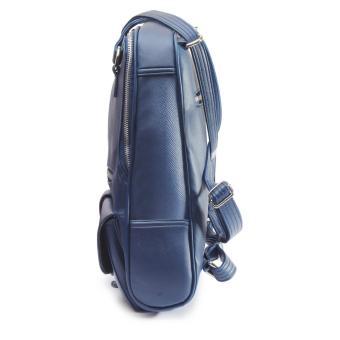 Salvora tas wanita / tas ransel wanita / tas ransel cewek / tas ransel wanita mini