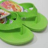... Sandal Jepit Anak Perempuan Yumeida - B-21 G - Hijau Size 28 - 3