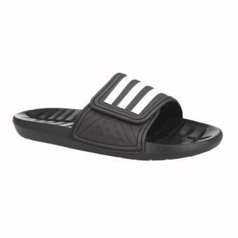 9c3c8bc083d48 Cek Harga Baru Adidas Sandal Adidas Duramo Slide Bb0498 Terkini ...